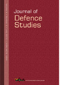 Journal of Defence Studies