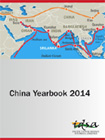 China Yearbook 2014