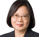 Assessing Power Transition in Taiwan: From KMT to DPP