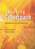Securing Cyberspace:  International and Asian Perspectives