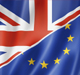 Wither CARICOM? – Prospects Post-Brexit