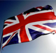 BREXIT: Complications, Repercussions, and Implications