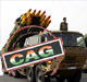 Ammunition for the Indian Army: C&AG Rings Alarm Bells