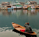 Kashmir: Finding Lasting Peace