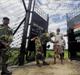 Message from the Indo-Bangladesh Border: `Banijya Basati Lakkhi'