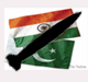 Pakistan's Tactical Nuclear Warheads and India's Nuclear Doctrine