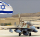The Israel Factor in Honduras Efforts to Modernise its Air Force