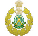 Re-location of ITBP Frontier HQs from Shillong to Itanagar