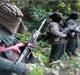 Karbi Insurgency in Assam: The Way Forward