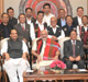 The Naga Peace Accord: Why Now?