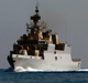 Building Frigates for The Philippines Navy