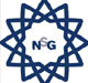Why India should apply for NSG membership?
