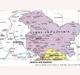 Beyond Cartographic Assertion: A Roadmap on Pakistan Occupied Kashmir