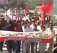 Elections in PoK and Protests in Kashmir Valley: The Linkage