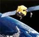 Satellite for SAARC: Pakistan's Missed Opportunity