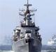 Anti-Access and Area Denial in Maritime Asia