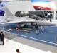 South Korean Arms Exports to Latin America