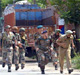 Army Should Back the State Police Not Replace Them in Counter-Terror Operations
