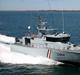 Rebuilding the Trinidad and Tobago Coast Guard