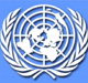 A Security Council for the 21st Century: Challenges & Prospects