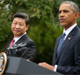 China as a Peer of the United States: Implications of the Joint Statement of September 25, 2015