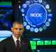 Concerns About Proposed US Rules on Cybersecurity Products