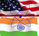 India-US Nuclear Deal: Only Half Realised After a Decade