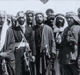 The Impact of World War I on the Arab World Today