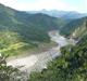 China's Territorial Claim on Arunachal Pradesh: Alternative Scenarios 2032