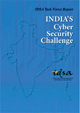 India's Cyber Security Challenges