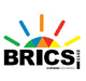 BRICS and the China-India Construct: A New World Order In Making?