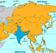 India's approach to Asia Pacific