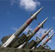 In Pursuit of a Shield: US, Missile Defence and the Iran Threat