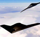 Stealth Technology and its Effect on Aerial Warfare