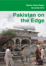 Pakistan on the Edge